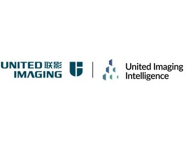 United Imaging is confirmed as Platinum Sponsor