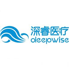 Deepwise medical technology is taking part in MICCAI 2019 as Gold Sponsor