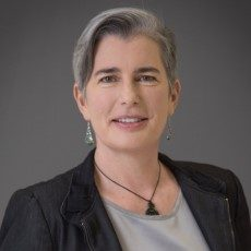 Dr Catherine Mohr is speaking at MICCAI 2019
