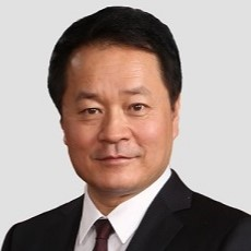 Prof Xiaoliang Sunney Xie is delivering a keynote speech on at MICCAI 2019