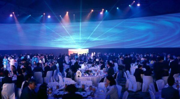 MICCAI 2019 Hong Kong