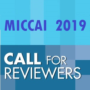 Call for Reviewers now open