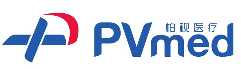PVmed