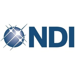 NDI Asia Pacific is taking part in MICCAI as Gold Sponsor