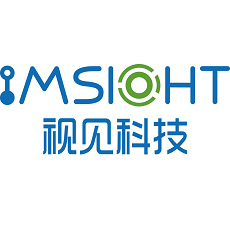 Imsight Medical Technology has confirmed participation as Silver Sponsor