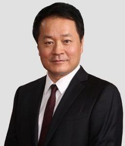 Prof Xiaoliang Xie