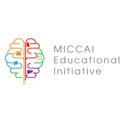 The MICCAI Educational Challenge is on!
