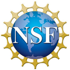MICCAI 2019 was awarded a USA NSF Grant