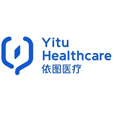 Hangzhou YITU Healthcare Technology confirmed as Platinum Sponsor