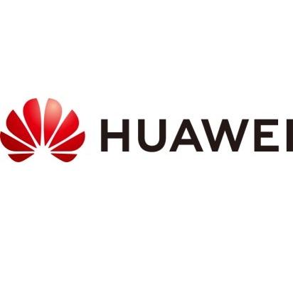 Huawei has confirmed as Platinum Sponsor
