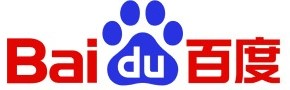 Technology company Baidu has confirmed participation as Platinum Sponsor