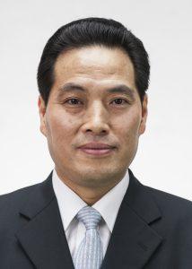Liu Shiyuan