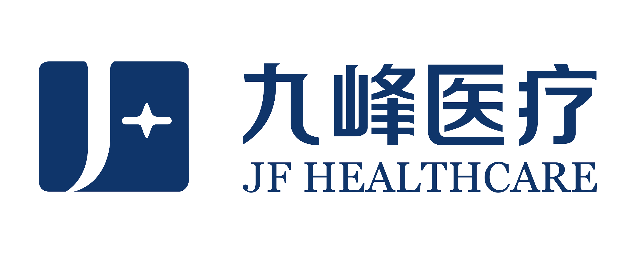 JF Heathcare is excited to participate in MICCAI 2019 as silver sponsor